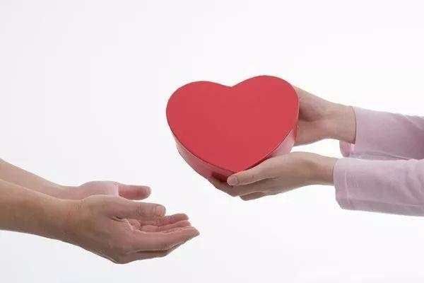 双相情感障碍患者的日常恢复注意事项
