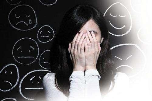 如何摆脱焦虑症