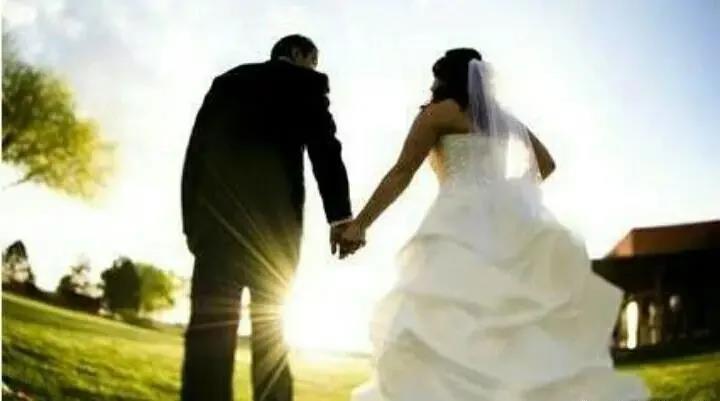 痉挛性斜颈患者的婚姻状况